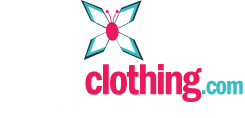 Excite your wardrobe - Women's Plus Size Clothes UK, Children's Clothing, Women's Clothing
